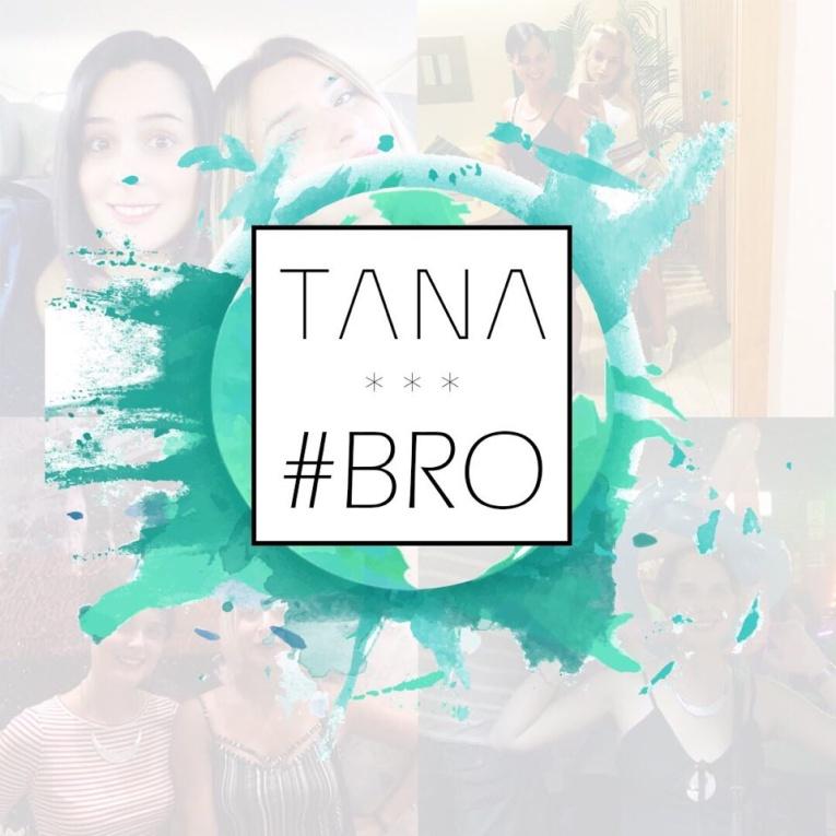TANA выпустила новый сингл, который с легкостью может занять почетное место гимна человеческих отношений