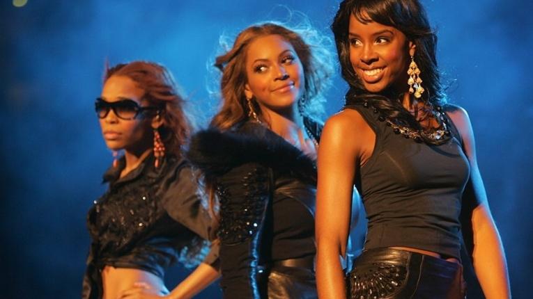 Фанаты ликуют! Destiny's Child вновь объединились?