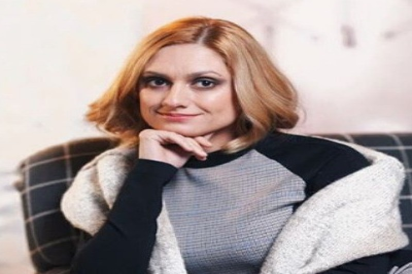 Карина Мишулина выиграла суд с предполагаемым родственником
