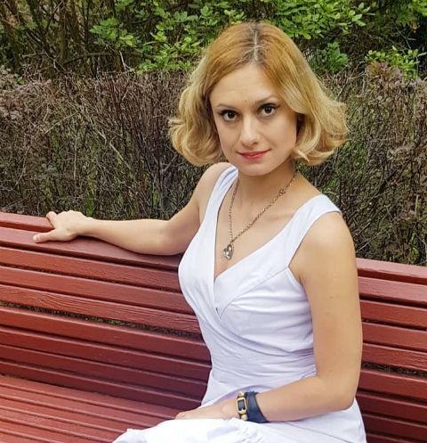 Карина Мишулина высказалась о ситуации с предполагаемым братом