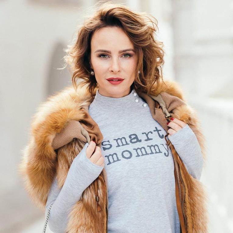 Саше Зверевой сделали предложение