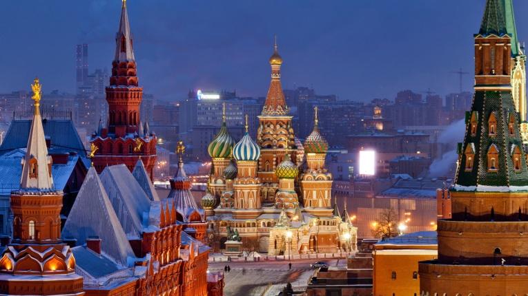 Сегодня 80 музеев Москвы будут работать бесплатно