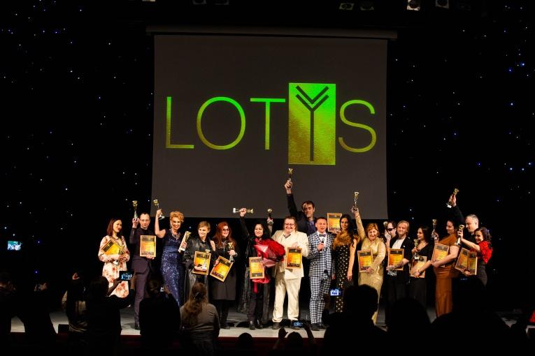 Объявлены номинанты Премии сильнейших экстрасенсов «LOTYS»