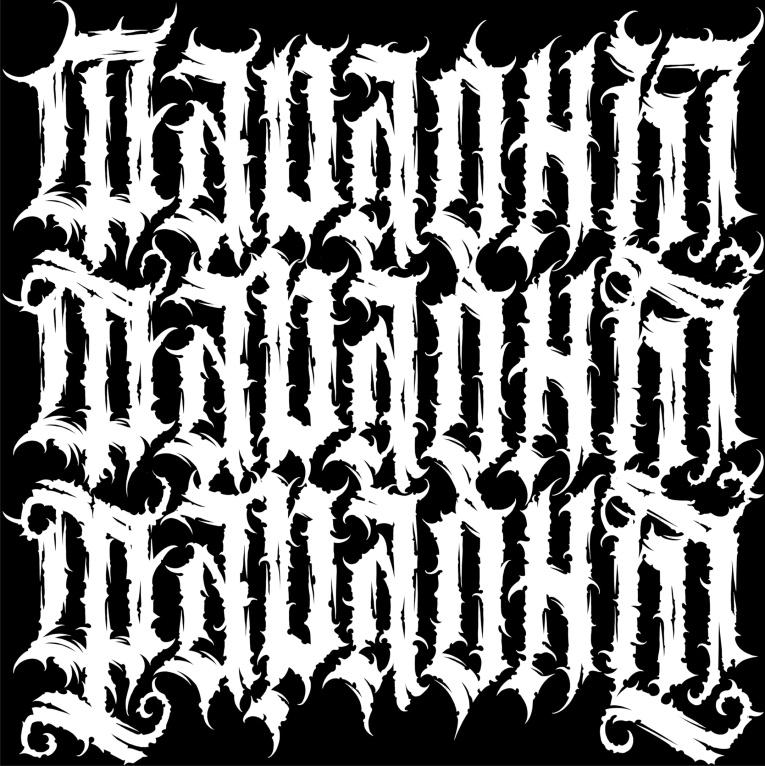 """Группа """"Stigmata"""" презентовали новый клип «Фараоны»"""