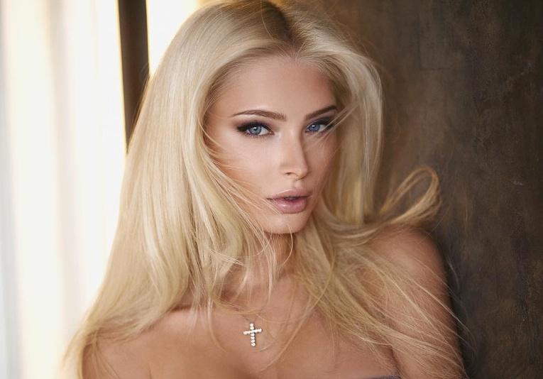 Фанаты Алёны Шишковой считают, что из-за смены имиджа модель стала похожа на бабушку