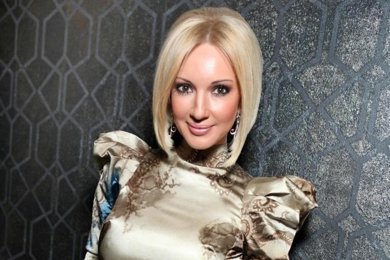 Что известно про внука Леры Кудрявцевой?