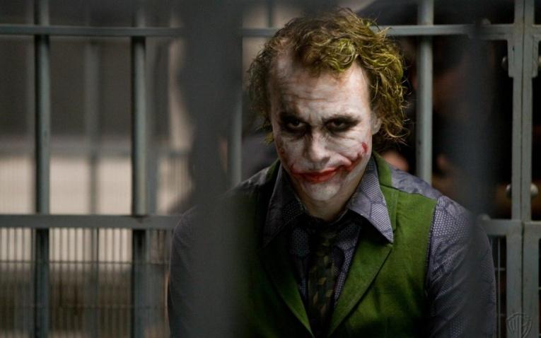 5 актеров, сыгравших Джокера