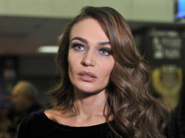 Алена Водонаева высказалась о разводе Лолиты Милявской