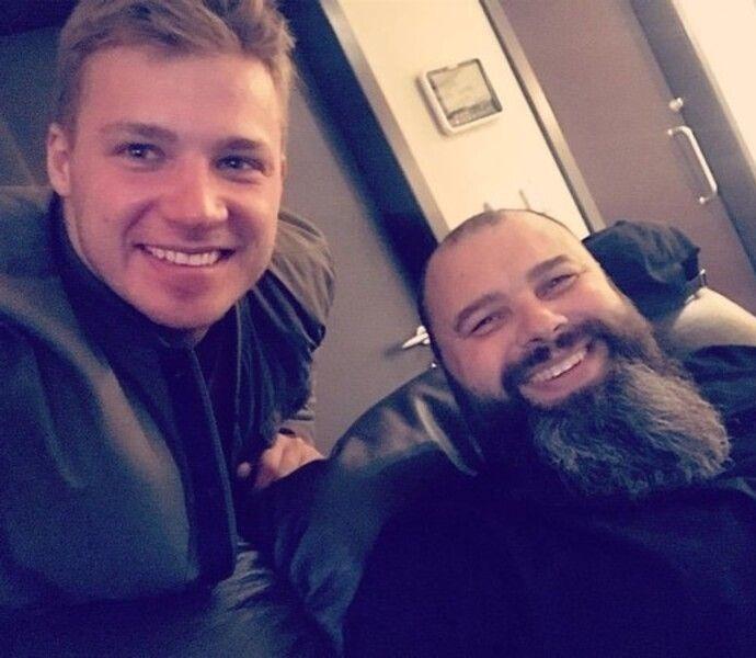 Олег Майами получил права на песни после публичных извинений
