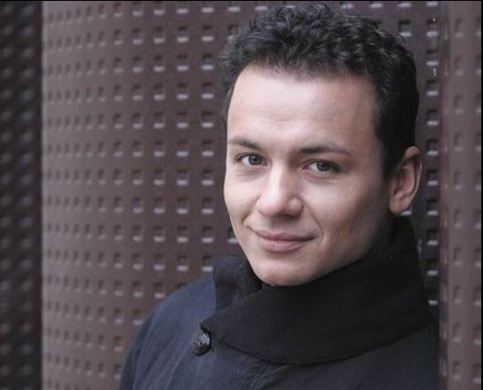 Александр Олешко объявил об уходе с канала