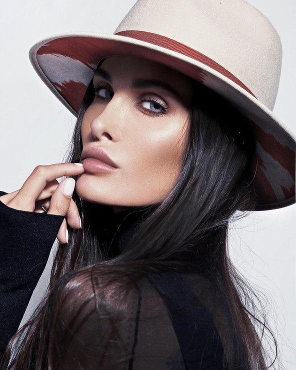 Алана Мамаева сделала признание в эфире ток-шоу