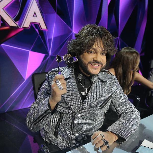 Филипп Киркоров хочет стать актером
