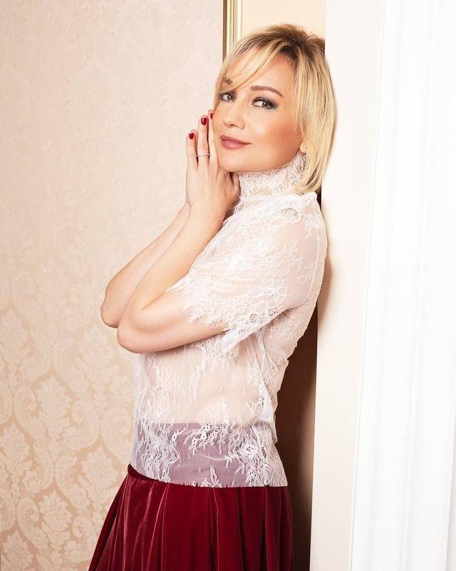 Татьяна Буланова пожаловалась на отсутствие средств
