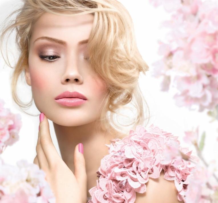 «Beauty Карантин» на Радио Romantika