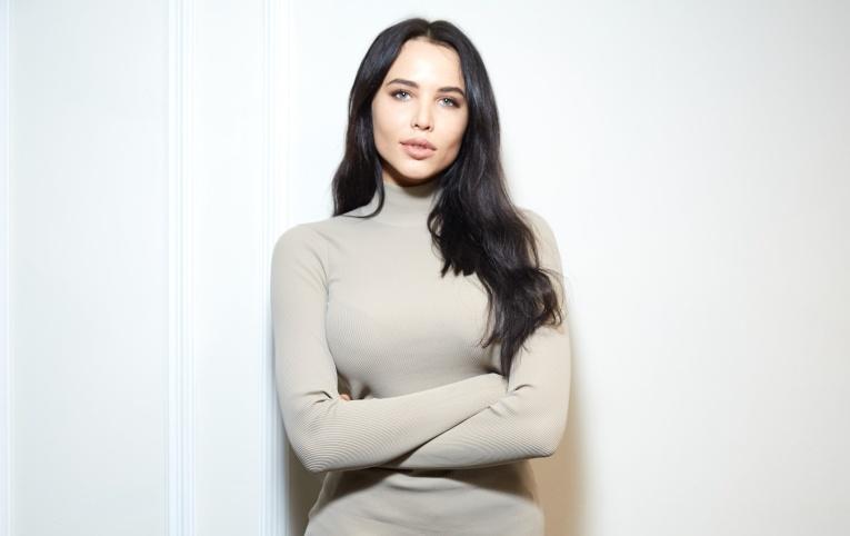 Анастасия Решетова ответила на каверзные вопросы подписчиков