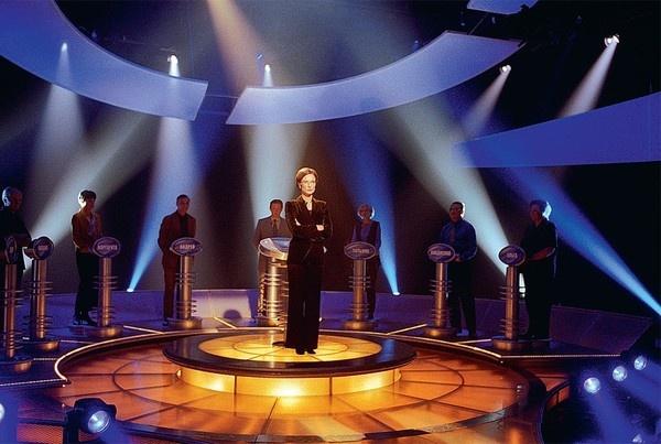 Мария Киселева была уверена в возвращении «Слабого звена» на экраны