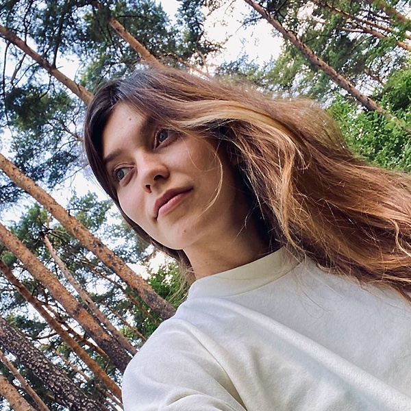 Регина Тодоренко испытывает вину за редкое общение с родными