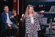 «Zivert, Джиган, Полина Гагарина, Мот, Niletto, Тимати и другие звезды сорвут голоса в новом сезоне шоу «Студия СОЮЗ» на ТНТ»