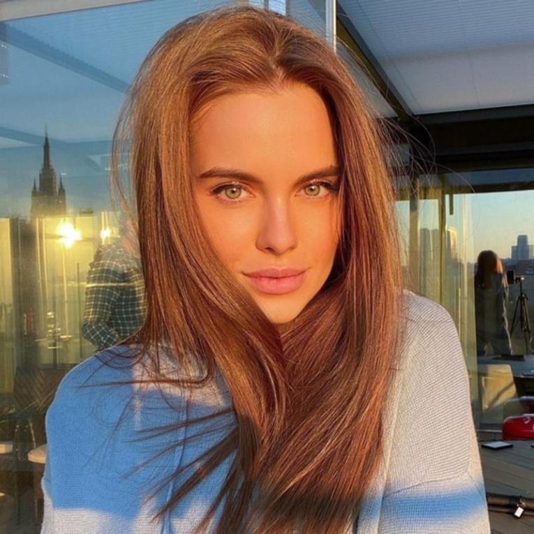 Почему Дарья Клюкина прекратила вести YouTube-канал?