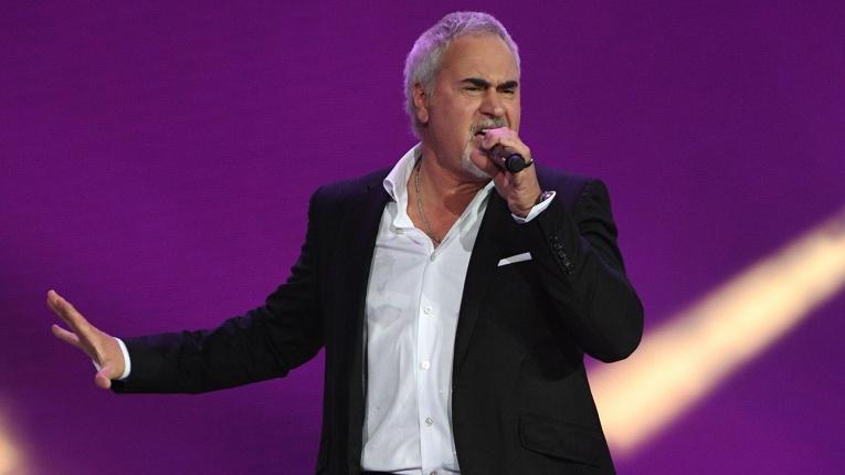 Валерий Меладзе предложил артистам не участвовать в новогодних телепрограммах