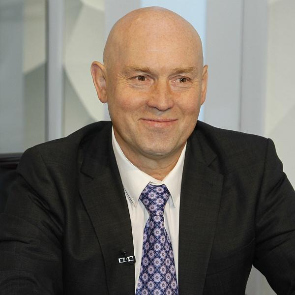 Виктор Сухоруков поделился впечатлениями от съемок в сериале «Грозный»