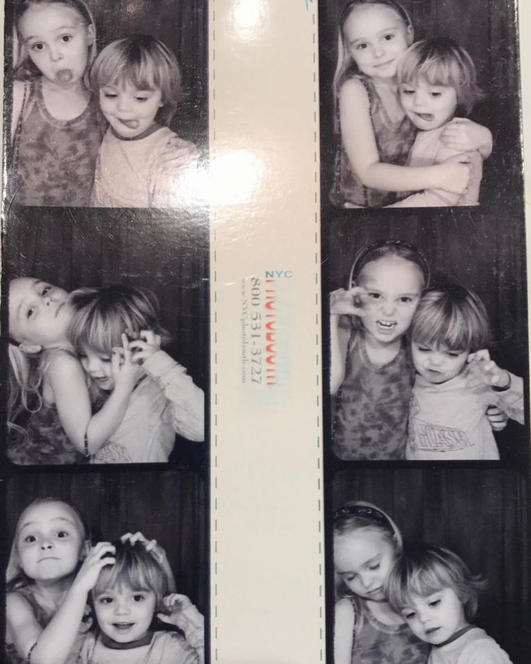 В тени братьев и сестёр: дети звёзд, которые известны меньше других