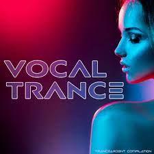 Vocal Trancе