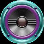 GloriaFM