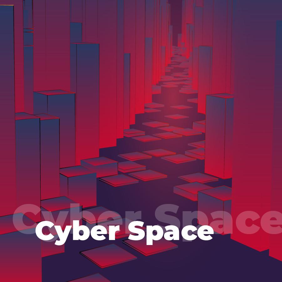 Станция Cyber Space на 101.ru