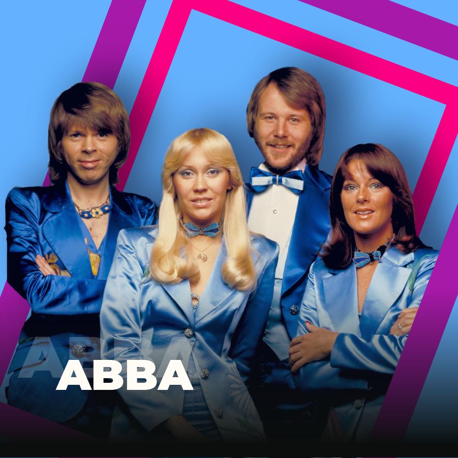 ABBA.101