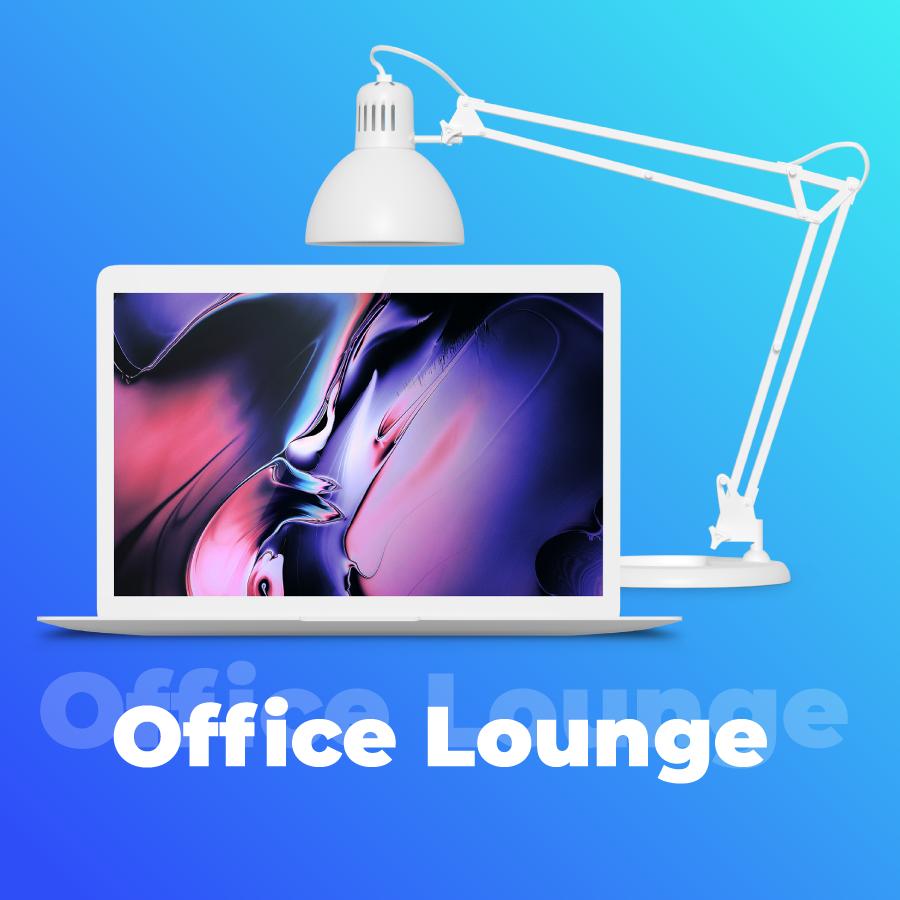 Станция Office Lounge на 101.ru