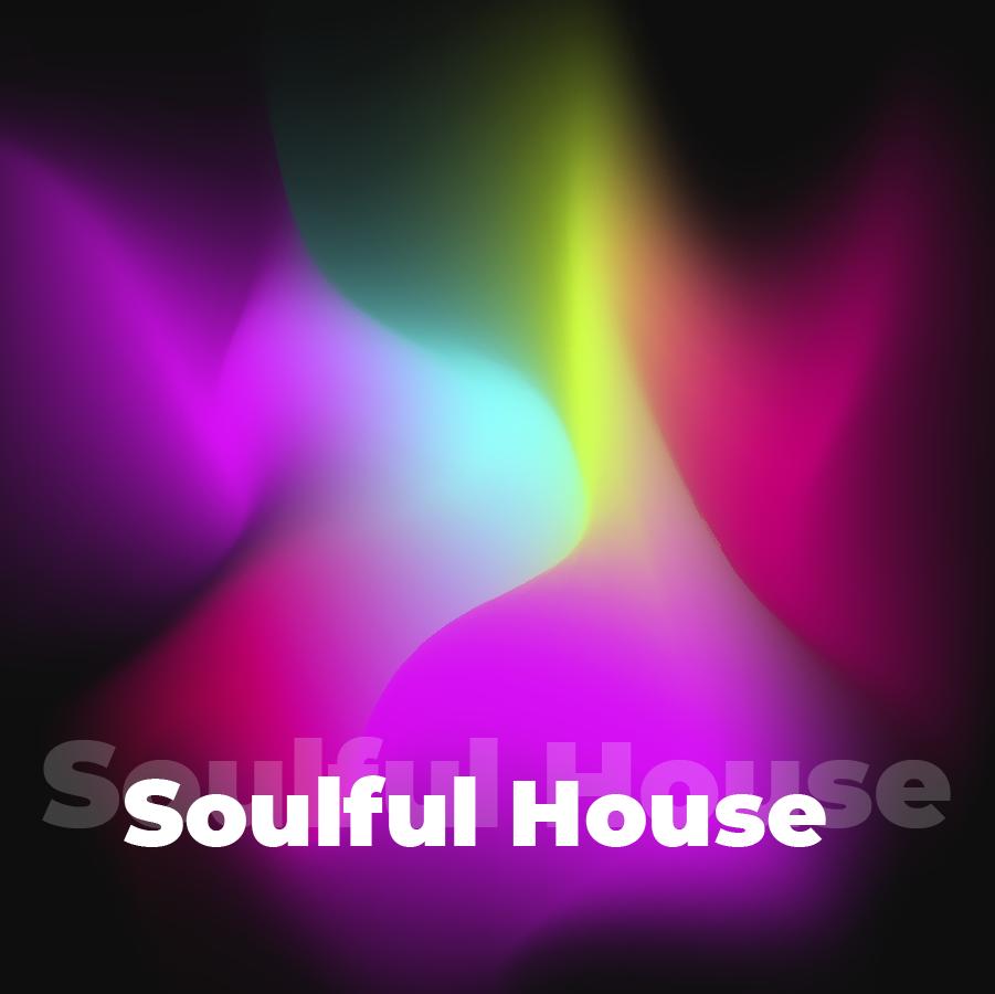 Станция Soulful House на 101.ru