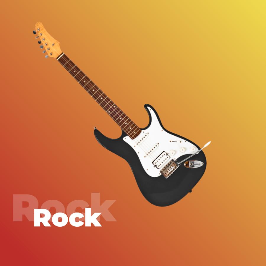 Rock.101