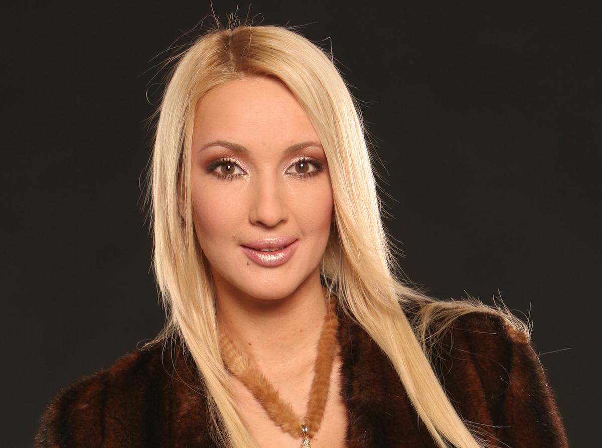 Лера Кудрявцева показала, как выглядит её грудь после удаления имплантов