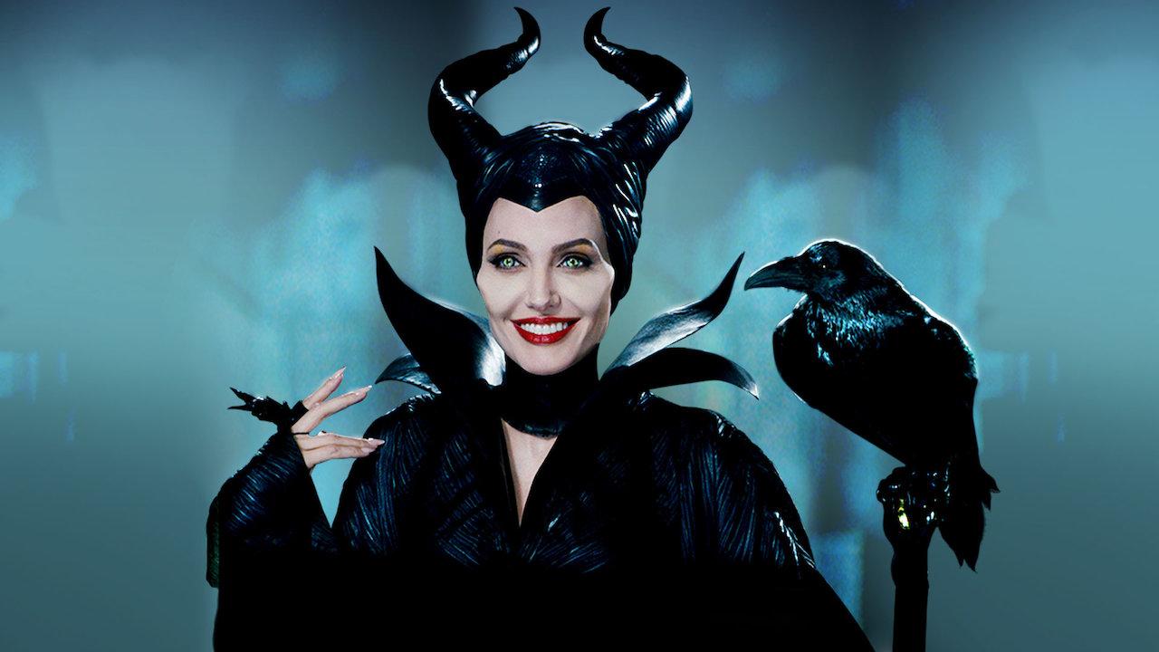 Почему Анджелина Джоли не пришла на