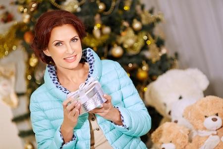 Эвелина Бледанс поделилась планами на Новый год